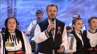 Ionuţ Fulea - Când era ca să-mi petrec (@Tezaur folcloric)