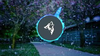 Renai Circulation ( Lordsun Remix )