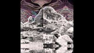 All Them Witches   Open Passageways 2015