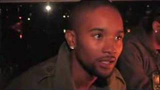 LIFE AFTER B2K SHOW CANCELED!!!!!!!!!! HERE ARE CLIPS THAT THEY DIDN'T WANT U TO SEE