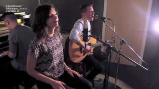 "Evan Craft & Nicole Garcia - ""Resplandeces"" (BRIGHTER - HILLSONG YOUNG & FREE)"