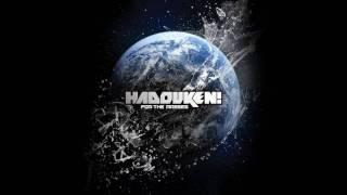Hadouken! - Bombshock [NEW TRACK 2010] - HD