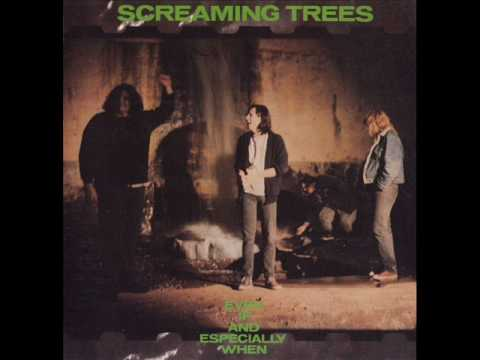 screaming-trees-girl-behind-the-mask-lovedder