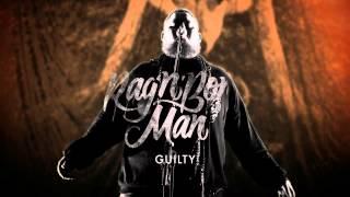 Rag'n'Bone Man - Guilty