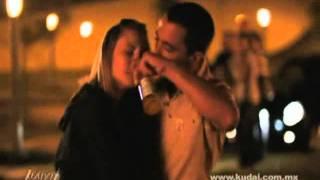 ♥ Kudai - Morir De Amor (Official Video) ♥