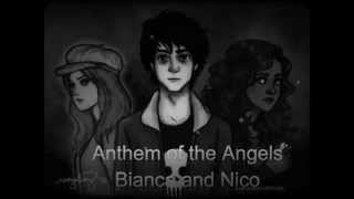 Anthem of the Angels - Nico and Bianca