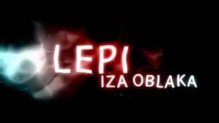 LEPI-IZA OBLAKA Reklama