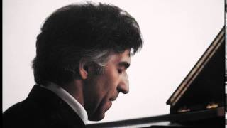 Ashkenazy, Chopin The Waltz No.19 in A minor, Op.posth.