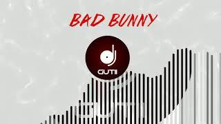 Marc Anthony, Will Smith, Bad Bunny - Está Rico (Mambo Remix) | Trave DJ & Wally Suarez