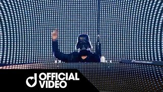 Darth & Vader feat Laura Brehm - Power Trip (Official Video)
