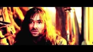 The Hobbit // Crack !vid