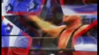 Kurt Angle Theme