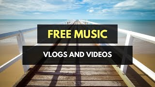 ** No Copyright Music ** Ehrling - Palm Trees [Travel Vlog Music]