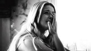 trauriges lied zum weinen. liebeskummer. du fehlst mir so sehr...