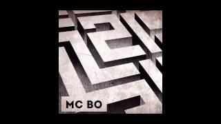 14. MC BO ft. FOGG - Писна ми, омръзна ми (Produced by MADMATIC)