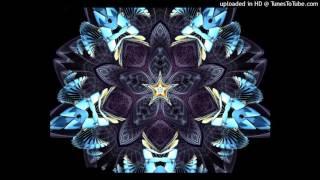 Elephante - Hold(Candyland Remix) 432hz [Future Dance]