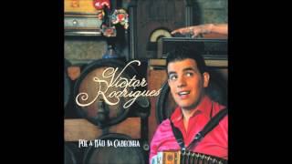 Victor Rodrigues - Põe A Mão Na Cabecinha (2012)