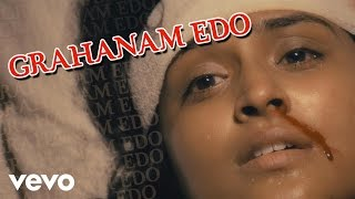 Saarai Veerraju - Grahanam Edo Video | Ajay, Remya Nambeesan