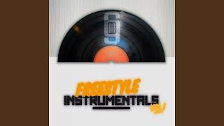 Comme des affranchis (Instrumental - Prod By Le B.a.B)