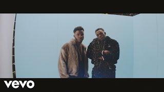 Lotto Boyzz - Did It Again (Official Video)