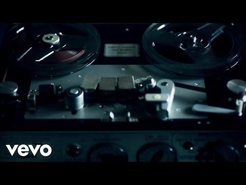 nine-inch-nails-came-back-haunted-audio-nineinchnailsvevo