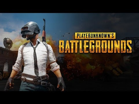 PlayerUnknown's Battlegrounds Review (Prezentare joc pe Sony Xperia XZ1 Compact/ Joc Android)
