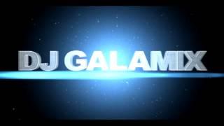 30 06 12 DJ GALAMIX SUMAJ LAO DISCO