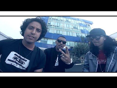 SHAYFEEN - YASSINE JARRAM - DARS F LFLOW  LIVE ACOUSTIC #WADRARI
