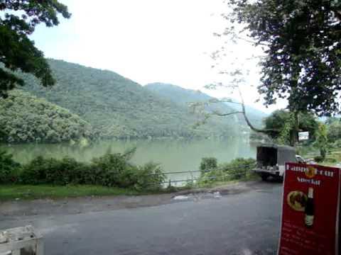 Nepal Video Blog #5