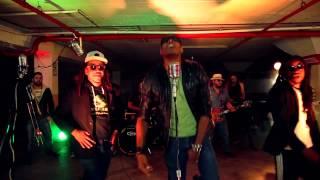 The Rudimentals - Rudeboy Styles (Official)