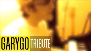 GARY GO // Dreams [TV On The Radio Cover]