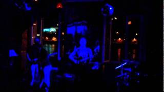 The Dandy Warhols - Bohemian like you by RUBEN LÍSIAS & THE SNOB's
