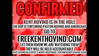 URGENT BREAKING Yazoo Prison Torturing Pastor Kent Hovind .YazooPrisonTorturingPastorKentHovind