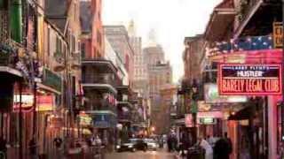 New Orleans - Elvis Presley