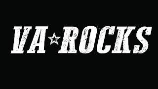 VA ROCKS - Rockbitch [OFFICIAL VIDEO]