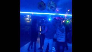 Dj Alex SADE Party Time MIXX