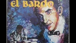 Olimpo Cárdenas - Sendas distintas - Colección Lujomar.wmv
