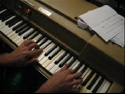 king-harvest-dancin-in-the-moonlight-piano-lesson-tidiouter