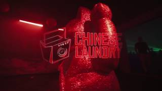 Hot Since 82 By The Chinese Laundry