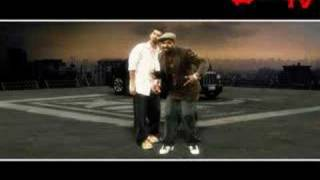 Pasalamba Sala - Ranidu [OFFICIAL MUSIC VIDEO]
