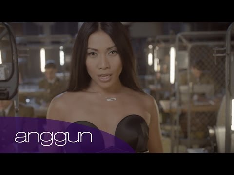 anggun-echo-you-and-i-eurovision-2012-official-videoclip-angguntv