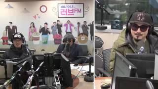 [SBS]김흥국봉만대의털어야산다,눈물빵, 박상민 라이브