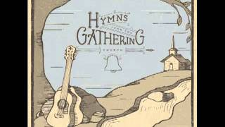 Come Thou Fount of Every Blessing (feat. James Wallace)