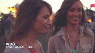Eagle Eye Cherry - Save Tonight (BUNT ft. ortoPilot)