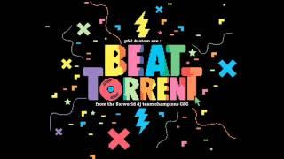 Beat Torrent - 09 - Mario Theme (Bonus Track 01)