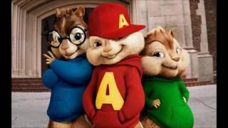CZADOMAN - Hey hey bawimy się [HQ] (Alvin i wiewiórki remix)