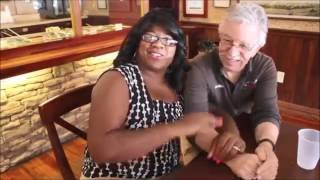 Seafood Restaurant in Prattville, AL | Uncle Mick's Cajun Market & Cafe