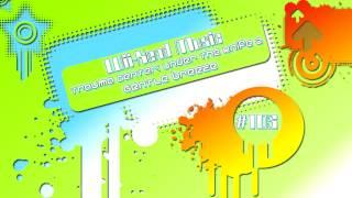 "Wii-kend Music #105: ""Gentle Breeze"" (Trauma Center: Under the Knife 2)"