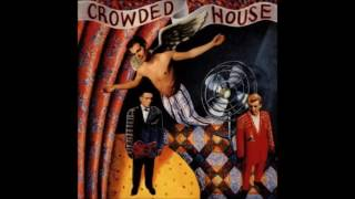 CROWDED HOUSE * Don't Dream It's Over    1986   HQ