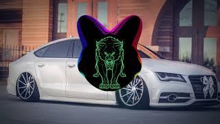 SmokePurpp - Audi (BassBoosted)
